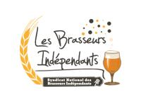 Snbi partenaire de saint-Malo Craft Beer Expo